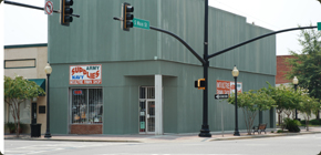 moultrie pawn shop in moultrie georgia 229 985 4805